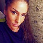 Foto de Elena, Estoy buscando Mujer de 31 - 50 años  años  - Wamba