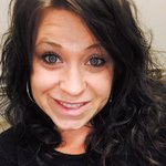 Photo Mary Hunt, I'd like to meet a guy - Wamba: online chat & social dating