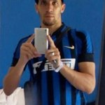 Photo Brahim Khallil, I'd like to meet a girl - Wamba: online chat & social dating