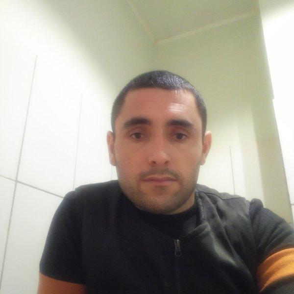 Салим