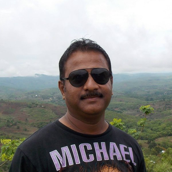 Sujay