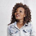 Photo Cynthia John, I'd like to meet a guy - Wamba: online chat & social dating