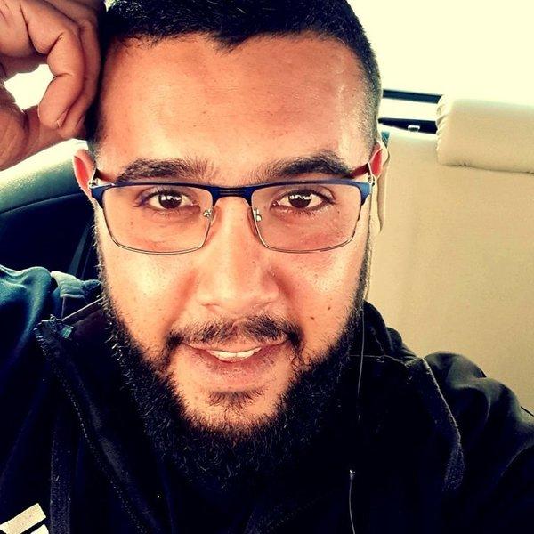 Rafat Abu