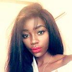 Foto Ariella, eu quero encontrar Mulher com idade de 21 - 30 anos de idade  - Wamba: bate-papo & encontros online