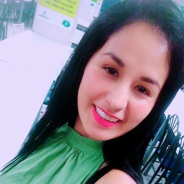 Mercy Picon Rodriguez