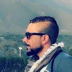 Bild Ihsanullah, Jag letar efter Kvinna i åldrarna 26 - 30 år gammal - Wamba