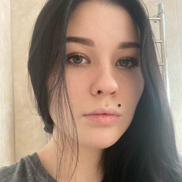 DelaniSsa