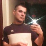 Photo Artur Demirchyan, I'd like to meet a girl - Wamba: online chat & social dating