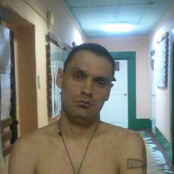 Семён Яковлев