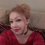 Foto Caty, eu quero encontrar Homem com idade de 32 - 36 anos de idade  - Wamba: bate-papo & encontros online