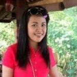 Photo Janet, I'd like to meet a guy aged 31 - 80 years old - Wamba: online chat & social dating