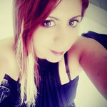 Dating in north cyprus