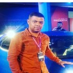 Bild Tiago, Jag letar efter Kvinna - Wamba