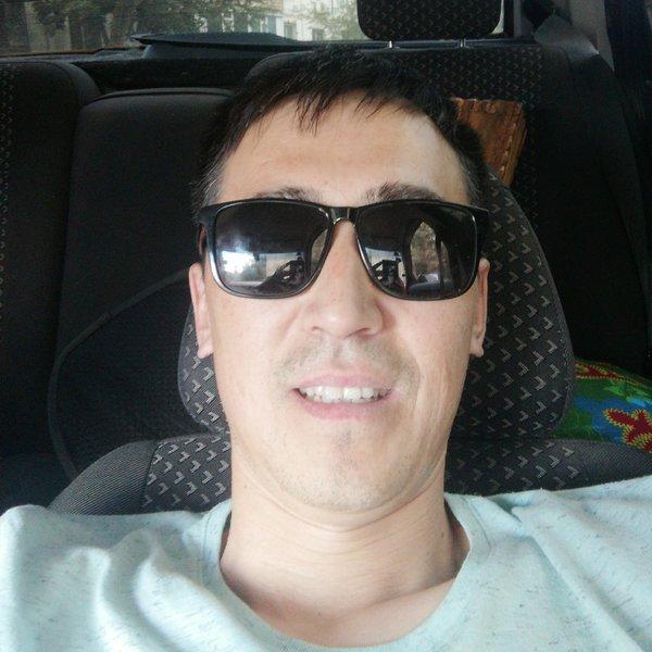 Диас Арман