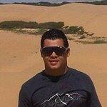 Foto Manuel, Saya sedang mencari Wanita yang berumur 21 - 50 tahun - Wamba
