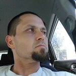 Photo Ray Cruz, I'd like to meet a girl - Wamba: online chat & social dating