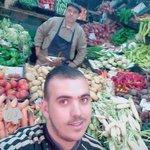 Photo Tarek, je recherche une femme - Wamba