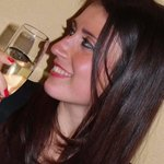 Photo Luisa, I'd like to meet a guy - Wamba: online chat & social dating