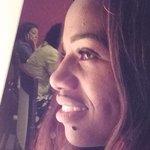 Foto Augusta Canivete, eu quero encontrar Homem - Wamba: bate-papo & encontros online