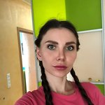 Photo Svetlana, I'd like to meet a guy aged 26 - 50 years old - Wamba: online chat & social dating