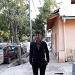 Photo Cristián Bengolea, I'd like to meet a girl - Wamba: online chat & social dating