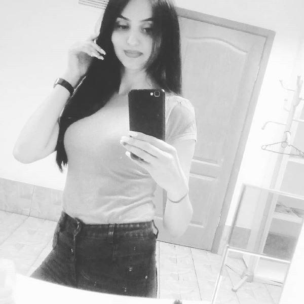 Томенко Екатерина