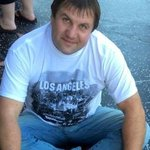 Photo Mikhail, I'd like to meet a girl aged 26 - 30 years old - Wamba: online chat & social dating