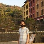Foto Rahmani, Saya sedang mencari Wanita - Wamba