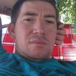 Photo Nestor, I'd like to meet a girl - Wamba: online chat & social dating