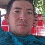 Foto Nestor, Ich suche nach eine Frau - Wamba