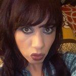 Photo Jenni, I'd like to meet a guy - Wamba: online chat & social dating