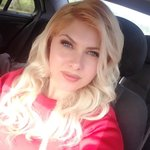 Photo Ester, I'd like to meet a guy aged 26 - 30 years old - Wamba: online chat & social dating