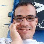 Photo Hicham, I'd like to meet a girl aged 26 - 30 years old - Wamba: online chat & social dating