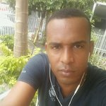 Photo Luis Machado, I'd like to meet a girl - Wamba: online chat & social dating