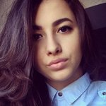 Photo Victorialotuse, I'd like to meet a guy aged 31 - 35 or 51 - 60 years old - Wamba: online chat & social dating