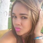 Photo Sadie Thomas, I'd like to meet a guy - Wamba: online chat & social dating
