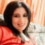 Foto Maria, Ich suche nach einen Mann bis 26 - 35 Jahre jährigen - Wamba