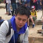 Foto Mingdi Chen, sto cercando Donna di eta' 18 - 30 anni - Wamba