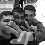Photo Ashot Harutyunyan, I'd like to meet a girl - Wamba: online chat & social dating