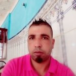 Photo Taib, I'd like to meet a girl - Wamba: online chat & social dating