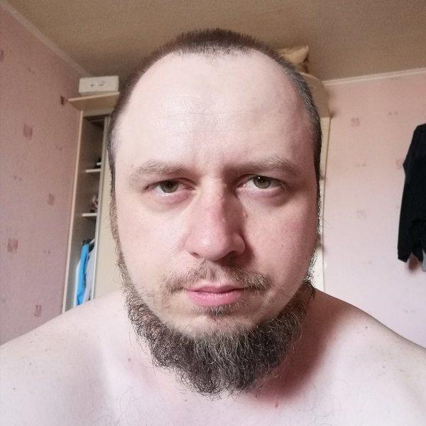 Vova Tar
