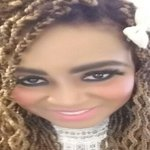 Photo Lc, I'd like to meet a guy aged 26 - 40 years old - Wamba: online chat & social dating