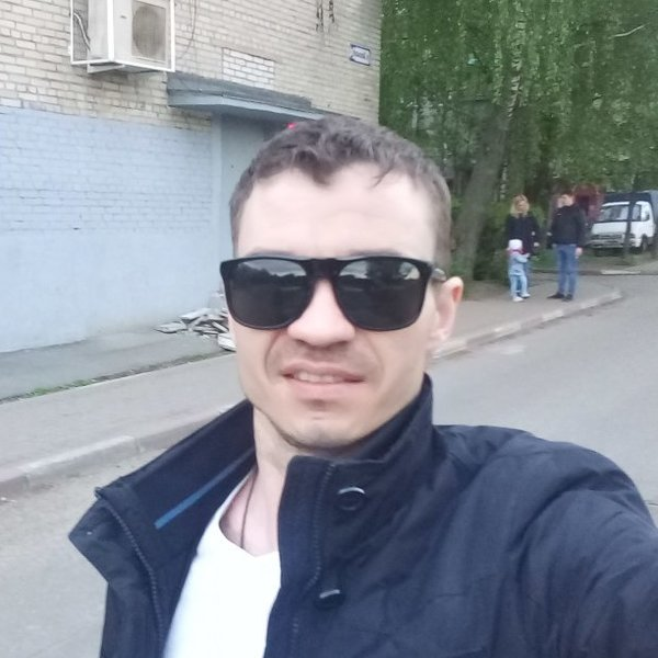 Жека Николаевич