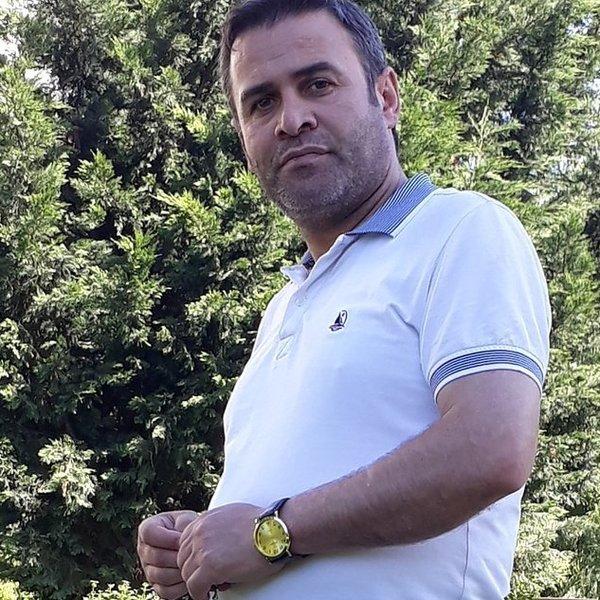 Ali Kara