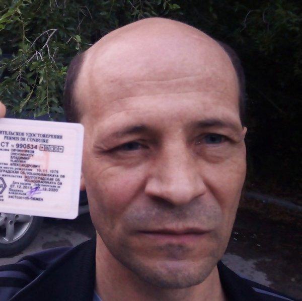 Дарян Авдеев