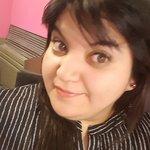 Foto Romina Perez, eu quero encontrar Homem - Wamba: bate-papo & encontros online