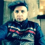 Photo Anas, I'd like to meet a girl - Wamba: online chat & social dating