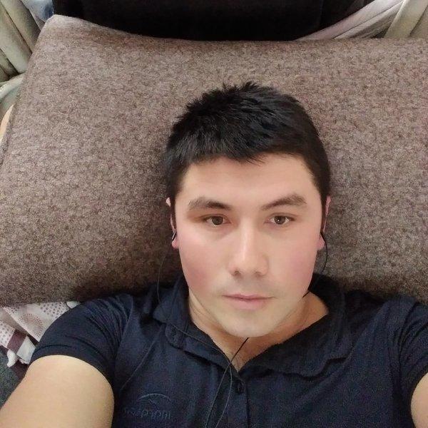 Ilhom Ibrohimov