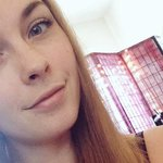 Photo Kattie Saae, I'd like to meet a girl - Wamba: online chat & social dating
