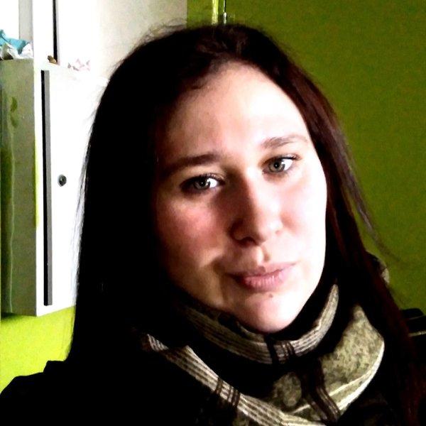 Виктория Лосева